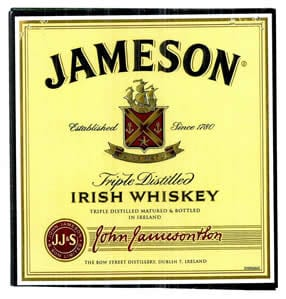 Jameson Whiskey Heritage Centre, Midleton,Cork