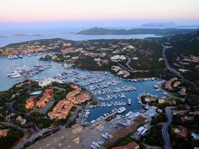 SardiniaAutumnTour
